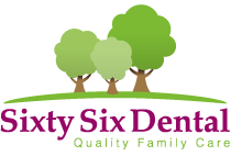 66 Dental for Quality Family Care